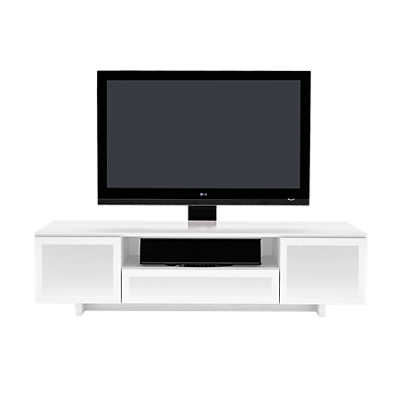 Picture of Nora TV Stand 8239