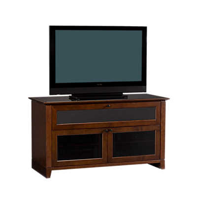 Picture of Novia 8428 TV Stand