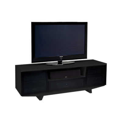 Picture of BDI Marina Home Theater System
