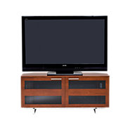 Picture of Avion II TV Stand, Double Wide