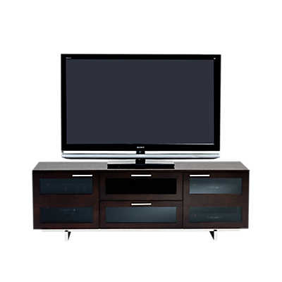 Picture of Avion II TV Stand, Triple-Wide