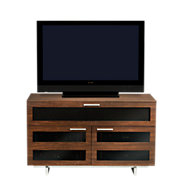 Picture of Avion II TV Stand, Tall Double Wide