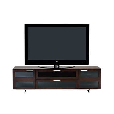 Picture of Avion II TV Stand, Quad Wide