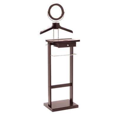 Picture of Valet Stand