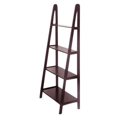 Picture of A Frame Bookshelf