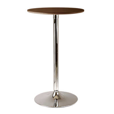 """Picture of Round 24"""" Pub Table"""