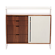 Picture of City Life Sideboard