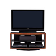 Picture of Valera TV Stand 9724