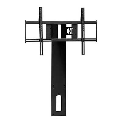 Picture of Arena Flat Panel TV Mount
