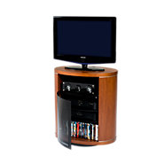 Picture of Revo Rotating TV Stand