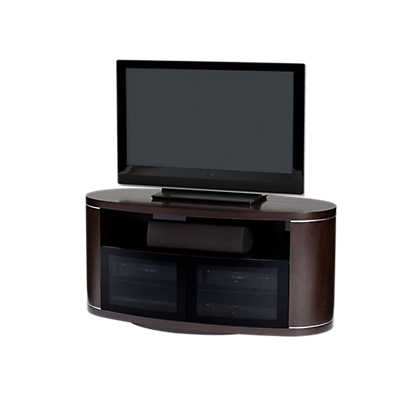 Picture of Revo Home Theater Cabinet