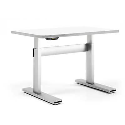 Picture of Series 7 Height-Adjustable Table