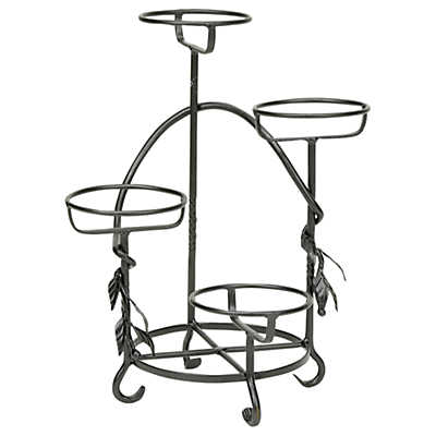 Picture of Cascading Plant Stand