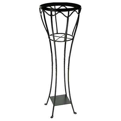 Picture of Verandah Plant Stand