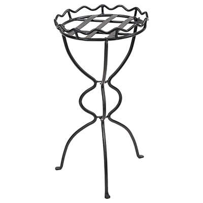 Picture of Virginia Plant Stand