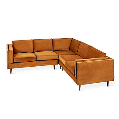 Picture of Adelaide Bisectional Sofa