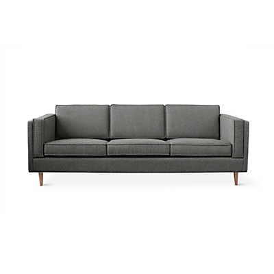 Picture of Adelaide Sofa