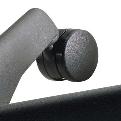 Picture of Aeron Chair Casters