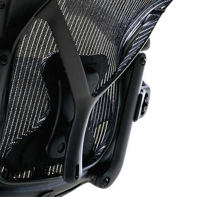 Picture of Aeron Chair PostureFit Part