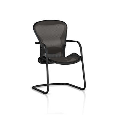 Picture of Aeron Side Chair