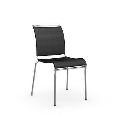 Picture of Calligaris Air Chair, Set of 2