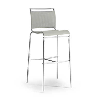Picture of Calligaris Air Stool
