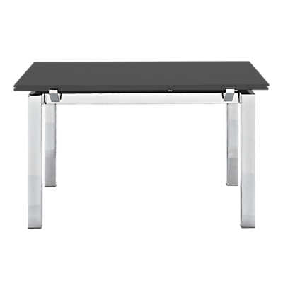 Picture of Calligaris Airport Table