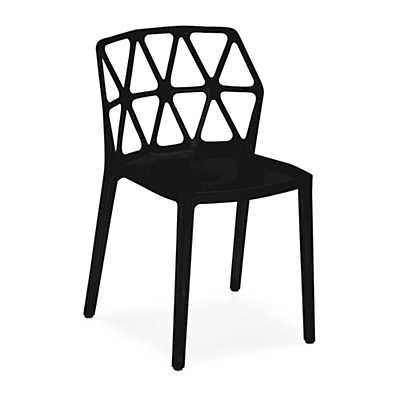 Picture of Calligaris Alchemia Chair, Set of 2