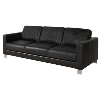Picture of Alessandro Sofa