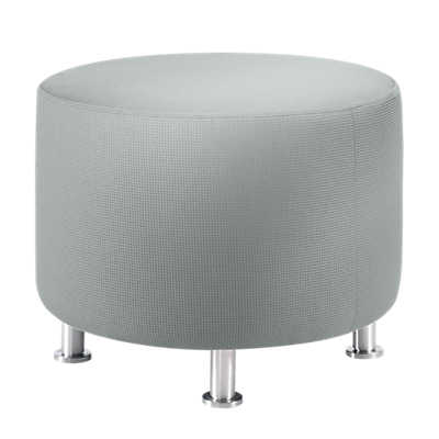 Picture of Alight Round Ottoman