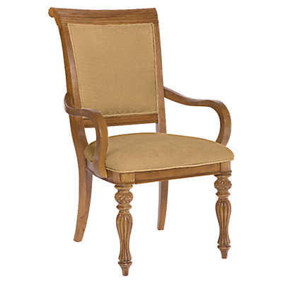 Picture of Grand Isle Arm Chair
