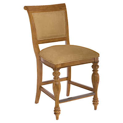 Picture of Grand Isle Counter Height Barstool