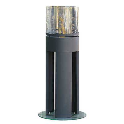 Picture of Freestanding Fire Pot