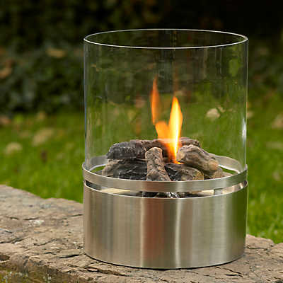 Picture of Table Top Firepot