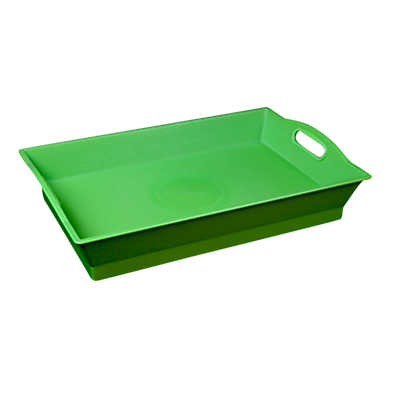 Picture of Small Butler Tray
