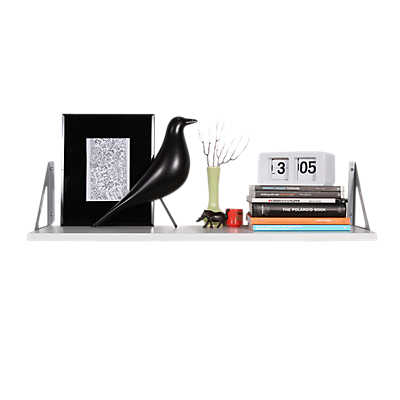 Picture of Anchor Floating Wall Shelf