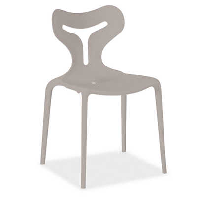 Picture of Calligaris Area 51 Chair, Set of 4