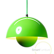 Picture of FlowerPot VP1 Pendant Lamp