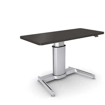 Picture of Steelcase Airtouch Table & Desk