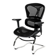 Picture of 6 Series Guest Chair