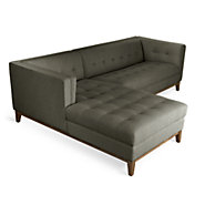 Picture of Atwood Sectional Sofa