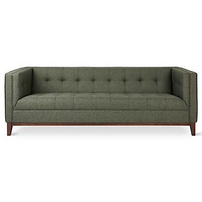Picture of Atwood Sofa
