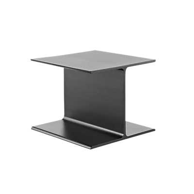 Picture of Ward Bennett I Beam Side Table