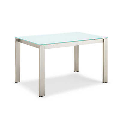 Picture of Calligaris Extendable Baron Table 130