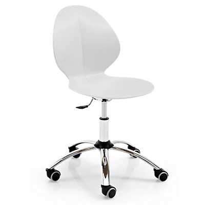 Picture of Calligaris Basil Office Chair