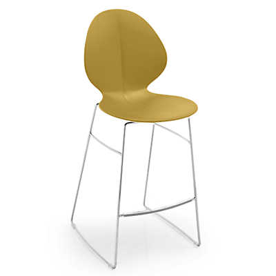Picture of Calligaris Basil Stool