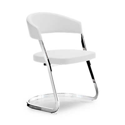 Picture of Calligaris Bay Chair, Set of 2