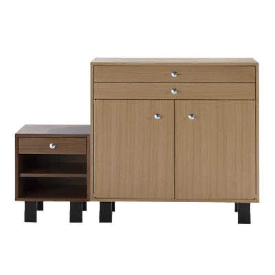 Picture of Nelson Basic Cabinet Series Combination 2