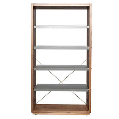 Picture of D3 Bookcase