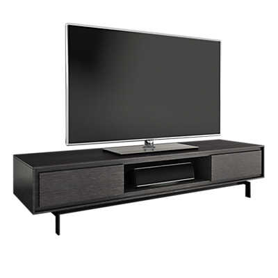Picture of Signal Entertainment Center